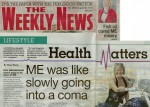 The-Weekly-News-23.08.14-Gill-Brookshaw 2