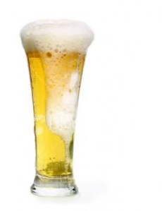 cold-beer