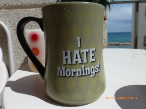 mug grumpy 1