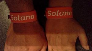 Solana Hotel Benidorm