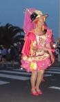 Carnival Lanzarote Costa Teguise