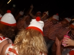 Where´s Wally!